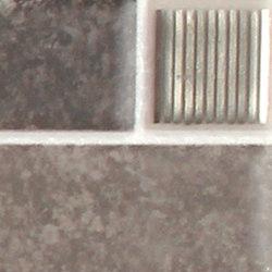 Petit Granit listelo moka | Baldosas de suelo | KERABEN