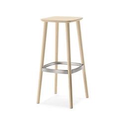 Babila stool | Bar stools | PEDRALI