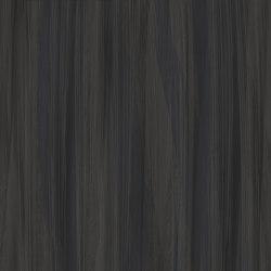Nova negro | Außenfliesen | KERABEN