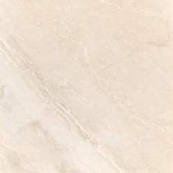 Madagascar cream | Ceramic panels | KERABEN