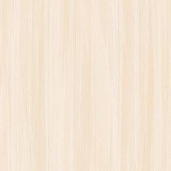 Nova beige | Azulejos de pared | KERABEN
