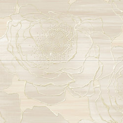 Nova beauty beige | Ceramic tiles | KERABEN