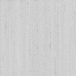 Nolita plata | Carrelages | KERABEN