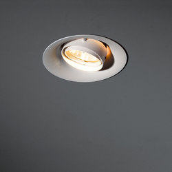 Thub metal 120 MR16 GE | Spotlights | Modular Lighting Instruments