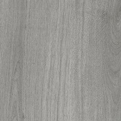 Madeira grafito natural | Planchas | KERABEN