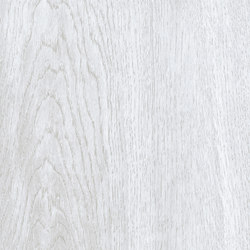 Madeira gris natural | Ceramic panels | KERABEN