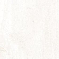 Madeira blanco natural | Ceramic panels | KERABEN