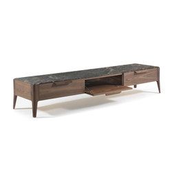 Atlante TV | Multimedia sideboards | Porada