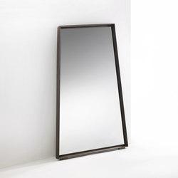Flag 190 | Mirrors | Porada