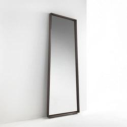 Flag 220 | Mirrors | Porada