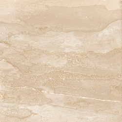 Nature beige | Carrelages | KERABEN