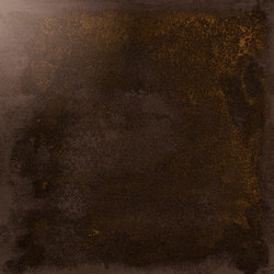 Art Corten Natural | Bodenfliesen | INALCO