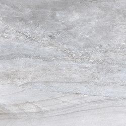 Nature grey | Piastrelle | KERABEN