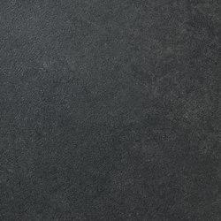 Berna Negro Bush-Hammered | Bodenfliesen | INALCO