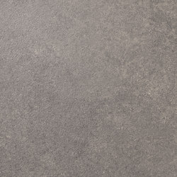 Berna Moka Bush-Hammered | Floor tiles | INALCO