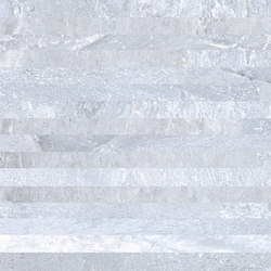 Nature concept grey | Tiles | KERABEN