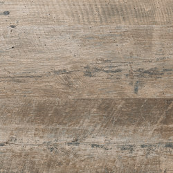 Evoque Crema Natural | Ceramic slabs | INALCO