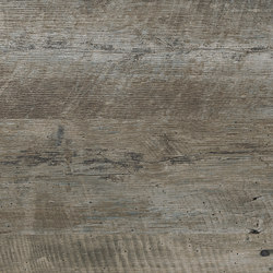 Evoque Gris Natural | Slabs | INALCO