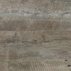 Evoque Gris Natural | Ceramic panels | INALCO