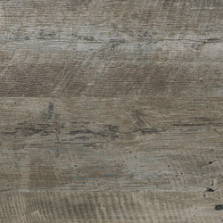 Evoque Gris Natural SK | Ceramic panels | INALCO