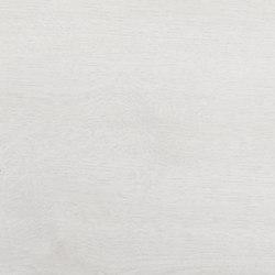 Madeira blanco | Ceramic tiles | KERABEN