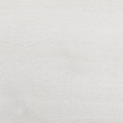 Madeira blanco | Keramik Fliesen | KERABEN