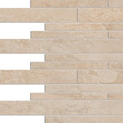 Nature muro beige | Tiles | KERABEN