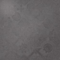 Fade Deco Plomo Natural | Lastre | INALCO