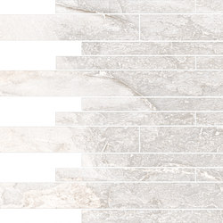 Nature muro bone | Tiles | KERABEN