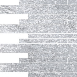 Nature muro grey | Tiles | KERABEN