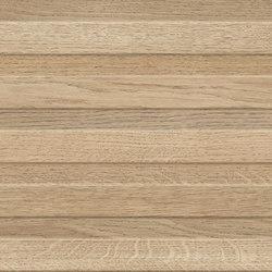 Madeira concept roble | Planchas | KERABEN