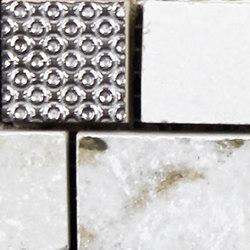 Montana listelo white | Tiles | KERABEN