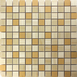 Magic malla cream | Mosaics | KERABEN