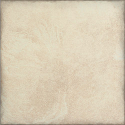 Monestir beige natural | Ceramic tiles | KERABEN