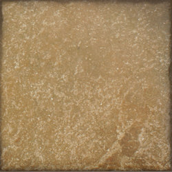 Monestir terra natural | Carrelages | KERABEN