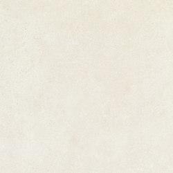 Moma beige | Tiles | KERABEN