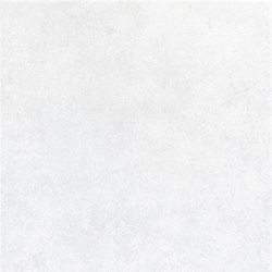 Moma white | Carrelages | KERABEN