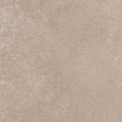 Moma sand | Tiles | KERABEN