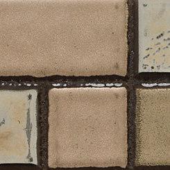 Moma listelo sand | Wandfliesen | KERABEN