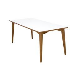 Kant Series Grab table | Restaurant tables | Innersmile Furniture
