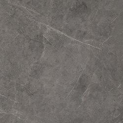Slimtech 5Plus Timless Marble | Pietra Gray | Rivestimento di facciata | Lea Ceramiche