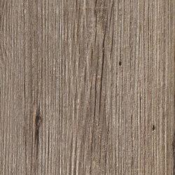 Bio Lumber | Lodge Greige | Planchas | Lea Ceramiche