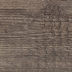 Bio Lumber | Lodge Brown | Ceramic slabs | Lea Ceramiche