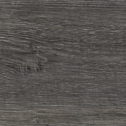 Bio Lumber | Lodge Grey | Slabs | Lea Ceramiche