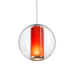 Bel Occhio Pendant | Suspended lights | Pablo