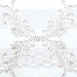 Mistery boboli white | Lastre | KERABEN