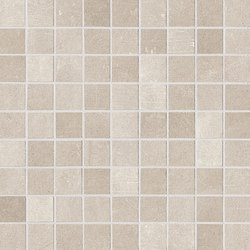 District | Mosaico 81 Street | Piastrelle | Lea Ceramiche