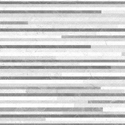 Mistery modul white | Keramik Fliesen | KERABEN