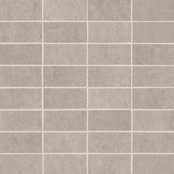 District | Mosaico Mattone Boulevard | Tiles | Lea Ceramiche