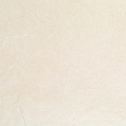 Mistral beige | Baldosas | KERABEN